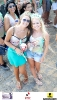 Carnaval na Praia - Sábado-9