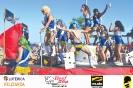 Carnaval na praia 2020