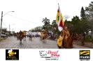 Desfile 20 de Setembro 2018