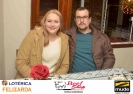 Dia dos Namorados - Fotos Roni Coelho