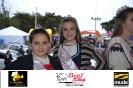 Festa do Colono e Motorista 2018 - Fotos: Kathiuscia Gozzer