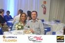 Fotos Jantar de 100 anos do Grêmio E.L. - Fotos Roni Coelho