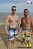 Fotos Praia-5