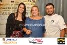 Inauguração Passeio Santa Helena - Fotos Roni Coelho