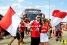 Inter Praia 2020 - Fotos Roni Coelho