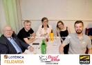 Jantar ACI/CDL - Fotos Roni Coelho