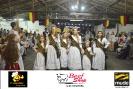 Lançamento 31ºSudoktoberfest (Parte II) - Fotos: Roni Coelho