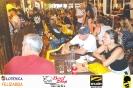Moto Lagoa (sábado) - Fotos Roni Coelho
