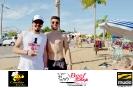 Presenças na Praia - Domingo dia 30 -Fotos Kathiuscia Gozzer