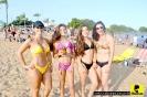 Presenças na praia - Verão 2020
