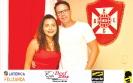 Vermelho e Branco 2020 - Fotos Roni Coelho