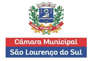 Intenso debate na Câmara Municipal