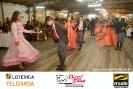 Baile CTG Sepé Tiaraju - Fotos Roni Coelho