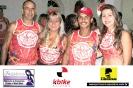Carnaval do Grêmio E. L.-9