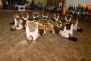 CTG Galpão da Peonada domingo (15) - Fotos Roni Coelho