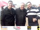 Festa do Colono e Motorista 2019 - Fotos  Roni Coelho