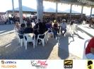 Festa do Morango e da Pimenta em Turuçu