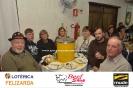 Jantar de Lançamento südoktoberfest - Fotos Roni Coelho