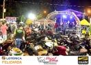 Moto Lagoa (sexta) - Fotos Roni Coelho