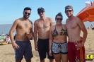 Praia -4