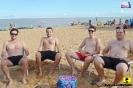 Praia -5