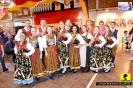 sudoktoberfest - Sábado - Fotos: Larissa Alves
